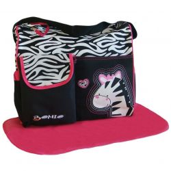cadeau pour future maman offrez un cadeau naissance ou babyshower fripoune. Black Bedroom Furniture Sets. Home Design Ideas