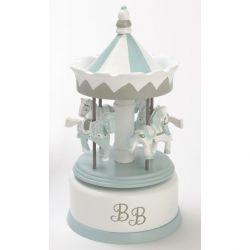 cadeaux de naissance et bouquets de naissance originaux fripoune. Black Bedroom Furniture Sets. Home Design Ideas