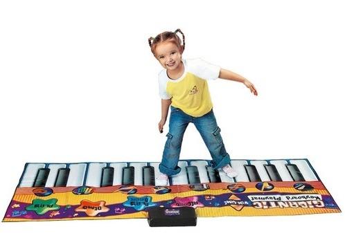 piano pied pour enfantle blog de fripoune le blog de. Black Bedroom Furniture Sets. Home Design Ideas