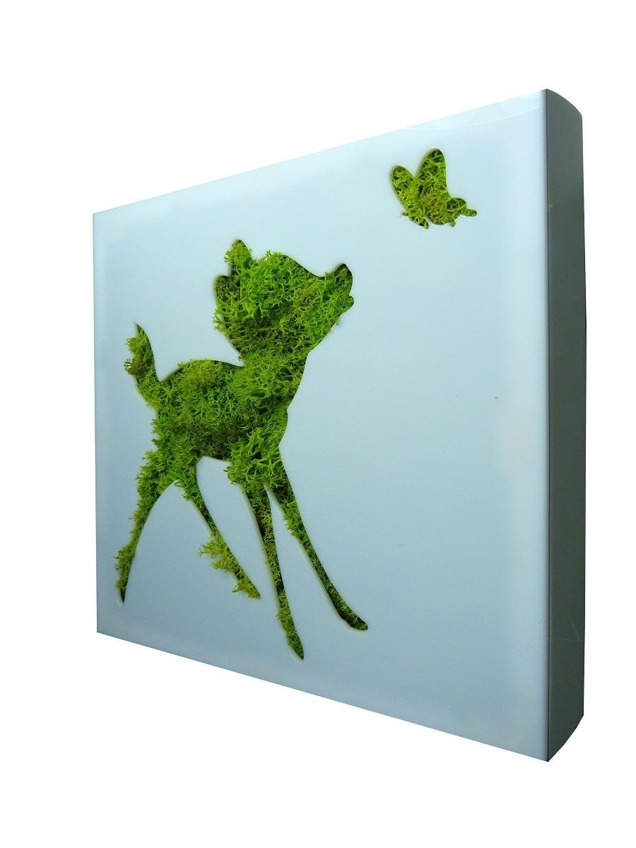 un tableau v g tal bambile blog de fripoune le blog de fripoune. Black Bedroom Furniture Sets. Home Design Ideas